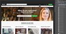 turn your website into an editable PSD file