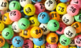 show you 10 strategies to beat any lottery