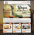 design and develop a fully custom website with professional UI for your business