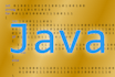 write code or do assignment in Java