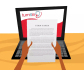 provide detailed plagiarism Reports by Turnitin