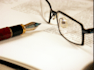 research and write quality papers for you