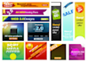 design Professional Web Banner Ad for you