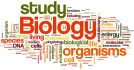 do  biology tasks with timely delivery