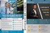 design amazing Flyer, poster, leaflet, postcard