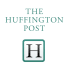 publish huffingtonpost guest post with your backlinks