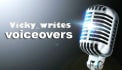 perfectly record your professional voice over