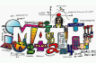 help you with your mathematics problems, Projects and Quiz