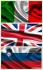 translate english to italian or slovenian and viceversa