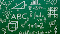 math, physics, chemistry help