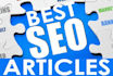 write 600 words SEO optimized articles