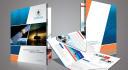 design creative, professional Flyer Brochure