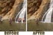 do any Adobe Photoshop work within 24H