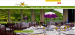 design elegant, mobileready websites