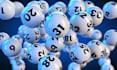 darte un metodo matematico para ganar la Loteria