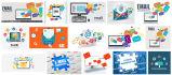 create, customize and fix your wordpress website