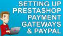 develop prestashop Payment module in reasonable cost