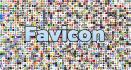 custon favicon for your website
