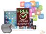 do iOS mobile app development