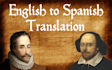 translate 700 words from English to Spanish or vice versa