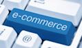 make ecommerce websites for you