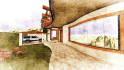 provide the best Architectural services
