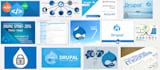 develop Cool Drupal Website