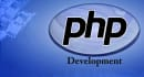 provide you PHP website with admin panel