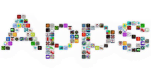 optimize your ios and android apps