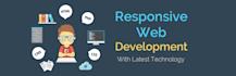 do web development for you