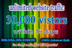 drive USA unlimited website,traffic,visitors