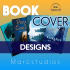 design you an awesome book cover