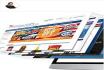 help You Install Opencart, Wordpress, Prestashop Software
