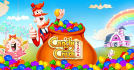 pass any level in Candy Crush Saga