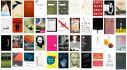 design A Creative Ebook Cover in 12hrs