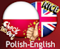 translate anything you want Polish to English and vice versa