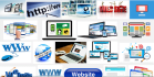 create a successful website for your business