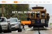 convert themeforest html template into WordPress Theme