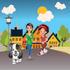 do illustrations for children s book