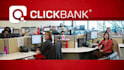 give you CLICKBANK ebook that help me to make my living