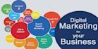 do digital marketing for any task