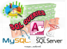 do any SQL database Assignemnt or Project