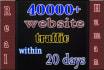 send worlwide targeted website,traffic,visitors