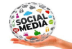 share your link to millions of people via the social media