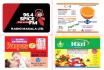 design unique flyers, poster, sticker, label, brochure