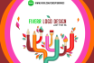 do Professional Logo Designs in 24Hrs
