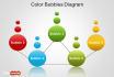 create a professional powerpoint presentation design