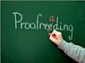 proofread and edit 1,000 words in 24 hours or less