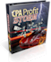 help you increase your website revenue with a CPA link