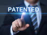 consult on provisional Patent